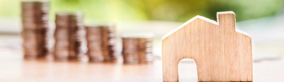 Versichern - Volksbank Raiffeisenbank Nordoberpfalz eG - Geschäftsbereich Ware