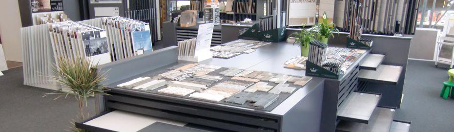 Bauelemente - Volksbank Raiffeisenbank Nordoberpfalz eG - Geschäftsbereich Ware